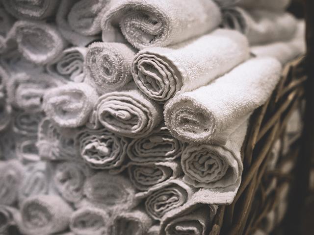towels_640x480