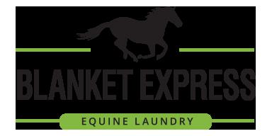 Blanket Express