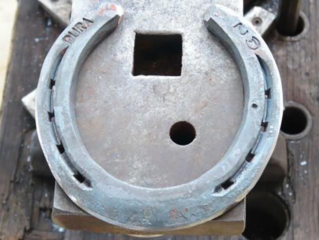1-Modified-Kerckhaert-Dura-Plain